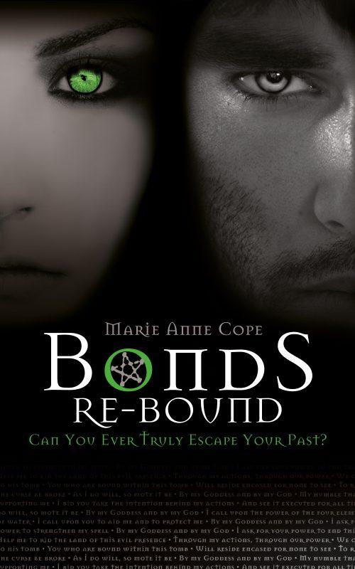 Bonds Rebound_Cover1