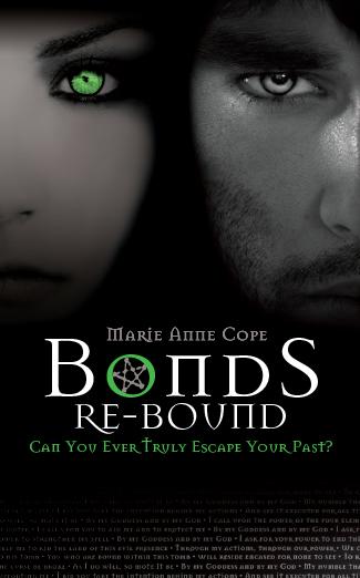 Bonds-Rebound_Jacket