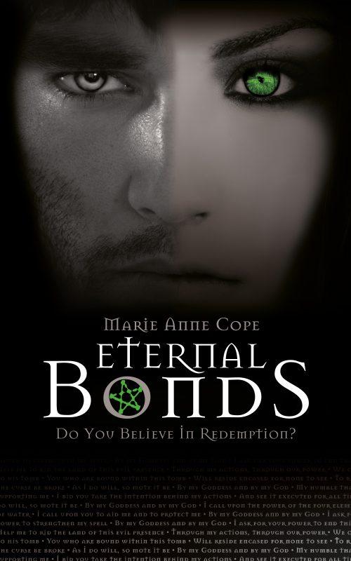 Eternal Bonds_Cover_v3