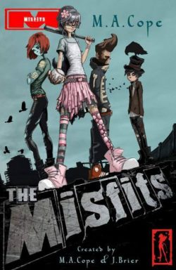 the-misfits-without-banner-e1507484503323-1